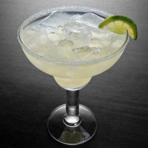 Low Calorie Margarita Mix
